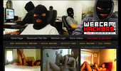 Visit Webcam Hackers