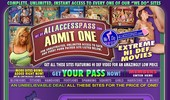 Visit We Do All Access Pass