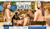 Visit West Coast MILFs