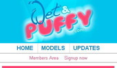 Visit Wet And Puffy Mobile