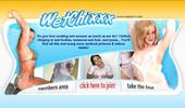 Visit Wet Chixxx