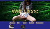 Visit Wet Diana