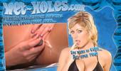 Visit Wet Holes