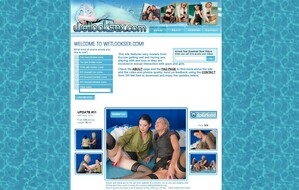 Visit Liquisex.com