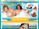 Visit Wet Natural Tits