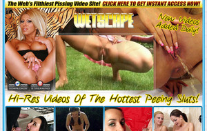 Visit Wetscape