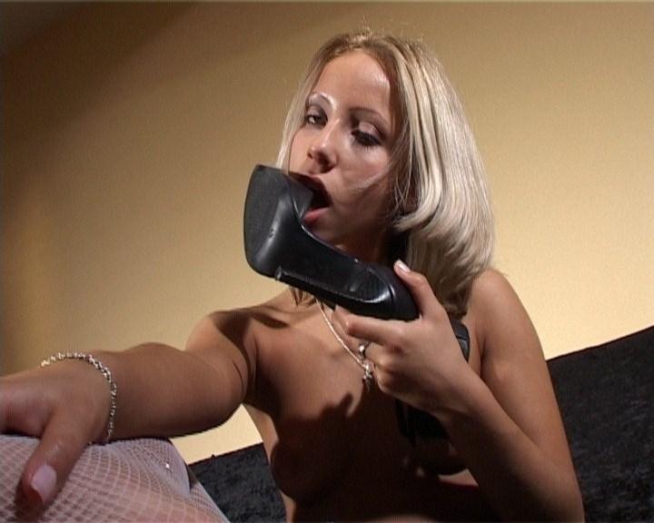 horny women naked masturbating