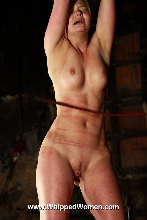 Nude girl korea-2652