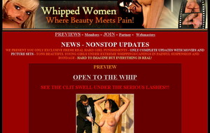 Visit Whipped Women