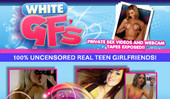 Visit White GFs Mobile