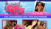 Visit White GFs Mobile
