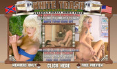 Visit White Trash Fantasies