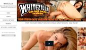 Visit Whitezilla.com