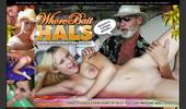 Visit Whore Bait Hals