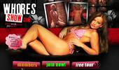 Visit Whore Show