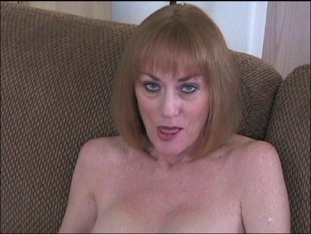 Wicked Sexy Melanie / Melanie