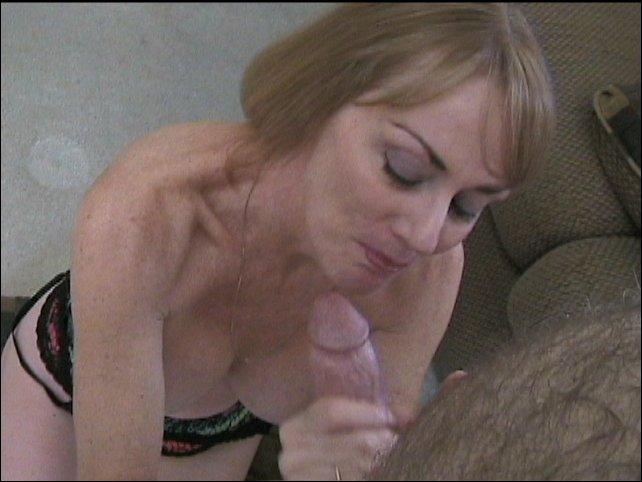 My hotwife is very bitch mi ardiente esposa es muy puta - 1 part 1