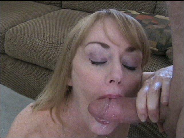 Mature Sexy Milf Pics