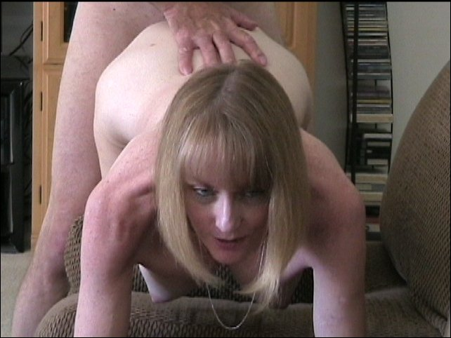 Horny single mom - 1 part 3