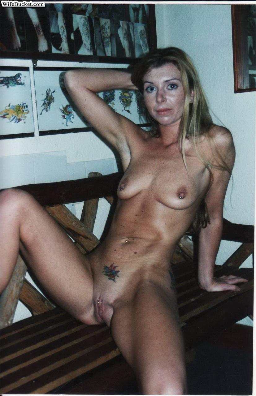 Ariella banks nude pics