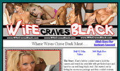 Visit Wife Craves Black