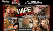 Visit Wife Writing