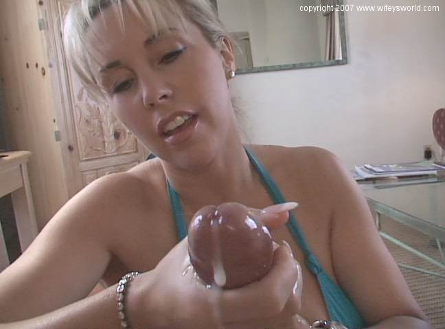 Asian harbin whore