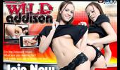Visit Wild Addison