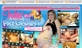 Visit Wild and Pregnant