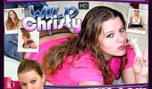 Visit Wild Christy