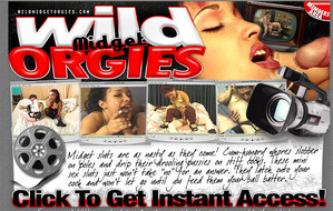 Visit Wild Midget Orgies
