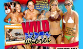 Visit Wild Party Whores