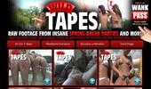 Visit Wild Tapes
