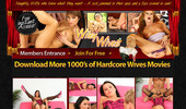 Visit Wiley Wives