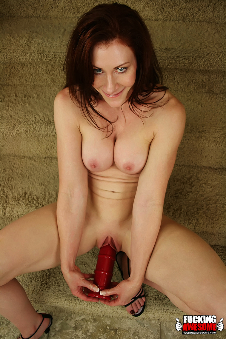 Catherine bell fucking in hotline movie - 3 part 8