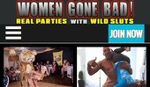 Visit Women Gone Bad Mobile