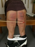 Women Spanking Men / Gallery #6402352