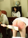 Women Spanking Men / Gallery #6402353