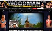 Visit Woodman Films