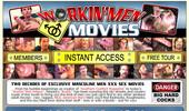 Visit Workin Men Movies