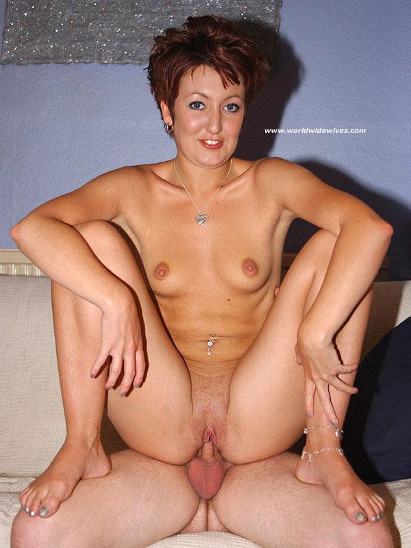 Aged women porn pics