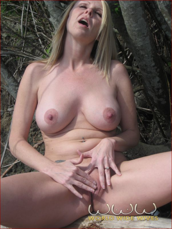 Mature chubby mom with young boy sibel18 com - 2 part 10