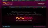 Visit Wow Porn