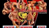 Visit Wrestle Hard