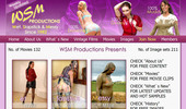 Visit WSM Productions