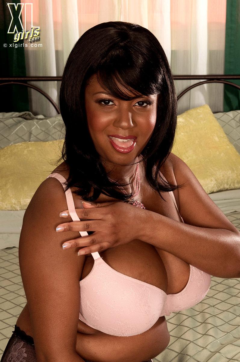 Nikki minaj leaked nudes