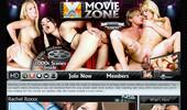 Visit Xmovie Zone