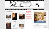 Visit XXX Film Jobs