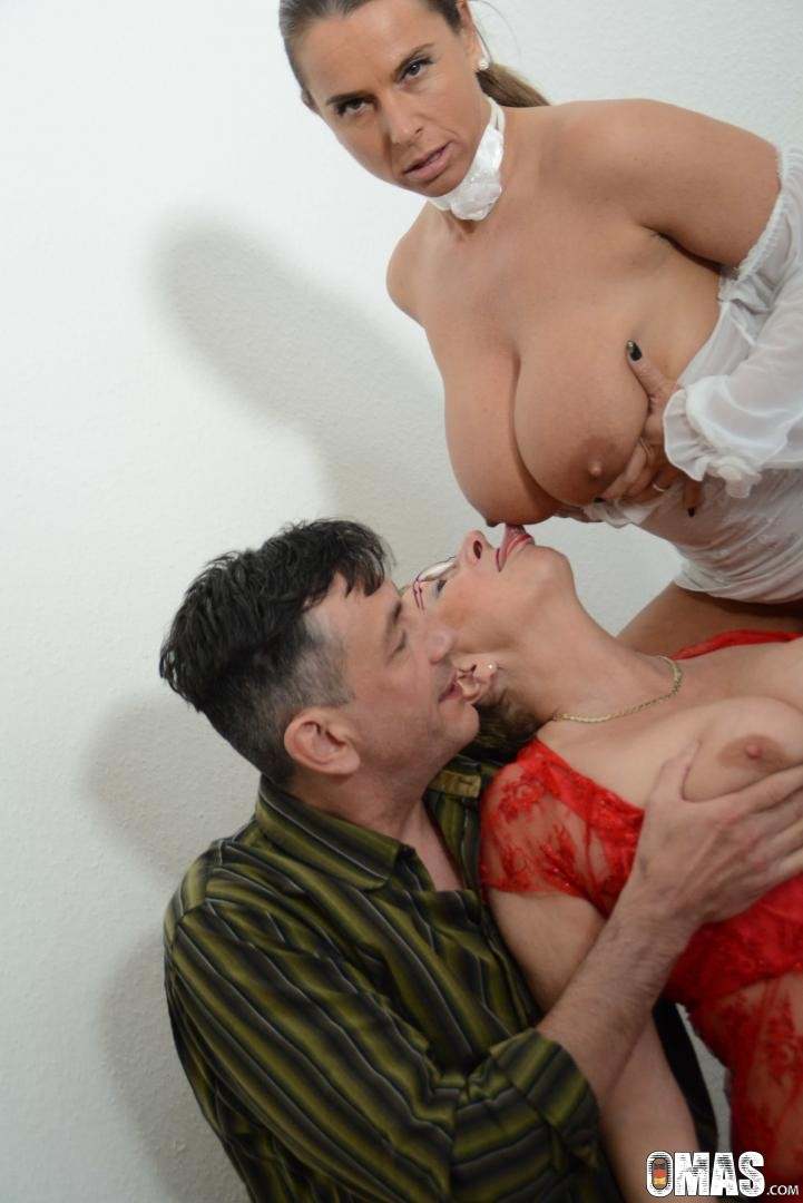 Hot telephone converation with mature woman-3189