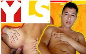 Visit Young Latino Studz Mobi